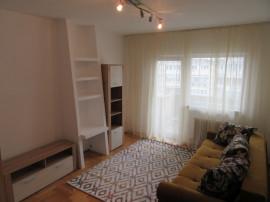 Ultracentral(M.Viteazu) Apartament 2 cam mobilat si utilat