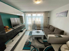 Apartament 3 camere- Zona Florilor-Craiter