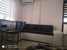 [Id/09/c.v.] apartament 2 camere / valea lupului