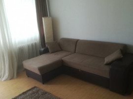 Apartament 2 Camere | Dristor | 6 Minute Metrou