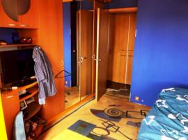 Apart 2 camere, 58.5 mp utili, comision 0, Cantacuzino, Ploi