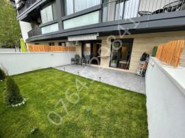 Apart. 2 cam. bloc 2020,Armonia Residence,Titan,