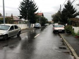 1/2 din Casa de locuit 208 mp utili - Bragadiru, jud. Ilfov