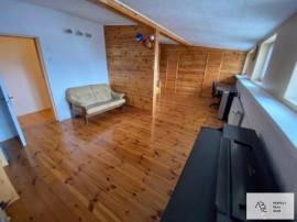 Apartament 5 camere, zona Mosilor