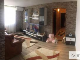 Apartament 4 camere,zona Ferentari