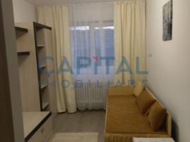 Inchiriere apartament 2 camere, decomandat, Manastur