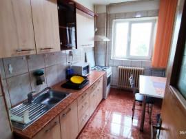 Apartament 2 camere decomandat Petre Ispirescu Bârcă