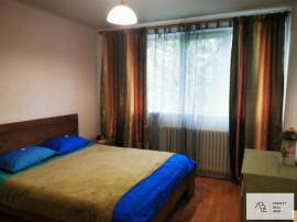 Apartament 4 camere, zona: Drumul Taberei