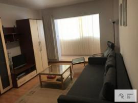 Apartament 2 camere 1 Mai , Banu Manta