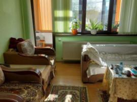 Apartament 2 camere Bucurestii Noi - Damaroaia