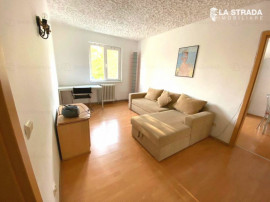 Apartament 4 camere, strada Mehedinti, cartierul Manastur