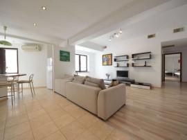 Apartament cu 3 camere in cartierul Francez - Herastrau