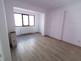 Apartament cu 3 camere in prel. Ghencea - cartierul Latin