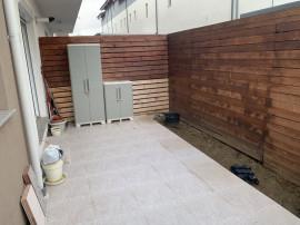Apartament 2 Camere Salajan | Curte retrasa 21mp | Bloc 2019