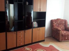 Apartament 2 camere Dec Rovine - zona Școala nr.39