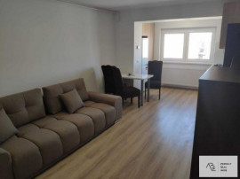 Inchiriere apartament 2 camere Palladium Residence