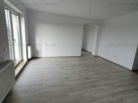 Apartament 3 camere Bloc Nou+Boxa
