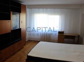 Apartament cu 4 camere, cartier Marasti, zona Piata Marasti