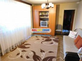 Apartament 3 camere Camil Ressu - etaj 4/4 - Parc Titan ( IO