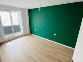 Apartament 2 cam Popesti Leordeni Amurgului Residence