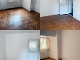 Unirii   Apartament 3 Camere   Balcon Inchis   Nemobilat