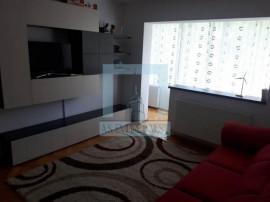 Apartament 2 camere- Zona Astra (mobilat-utilat)