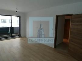 Apartament 2 Camere Premium - Racadau