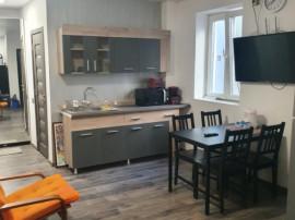 Apartament 3 camere,Perla-Dorobanti