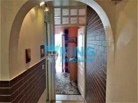 Apartament 2 Camere | Zona Petre Ispirescu | Zona Linistita