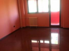 Apartament 3 camere Iancului