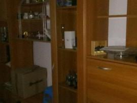 Apartament 2 camere Giurgiului-Luica