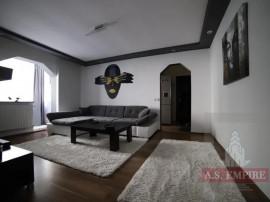 Apartament 2 camere - zona Centru Civic
