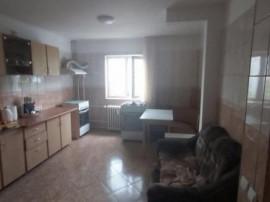 Vanzari Apartamente 2 camere CARTIERE PIATA SUDULUI