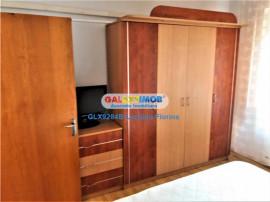 Apartament 3 camere - Piata Bobocica - Stadion Olimpia - Vi