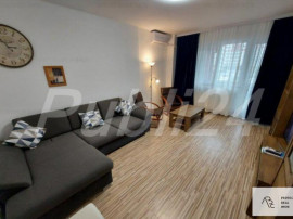 Apartament 2 camere Rotar Park/Pacii