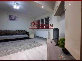 Apartament de inchiriat in Craiova - Craiovita Noua-Materna