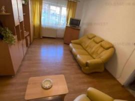 Apartament 3 camere, decomandat,mobilat/utilat-Cerna
