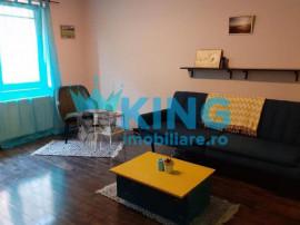 Bucurestii Noi | Bazilescu | Apartament 2 Camere