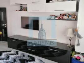 Apartament 2 camere- Zona Uzina 2 (mobilat-utilat)