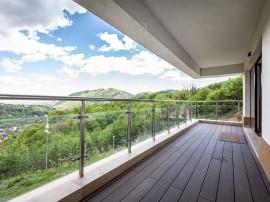 Apartament 4 Camere | Seasons Residence
