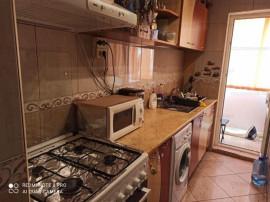 Apartament 2 camere Astra-Calea Bucuresti