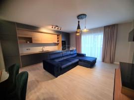Apartament cu 2 camere in zona OMV Calea Turzii