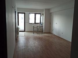 Apartament 3 camere Kaufland