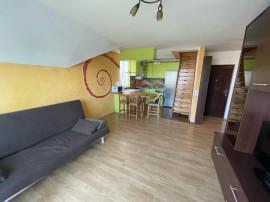 Apartament 2 camere Coresi