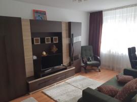 De inchiriat apartament 2 camere in zona Drmul Taberei
