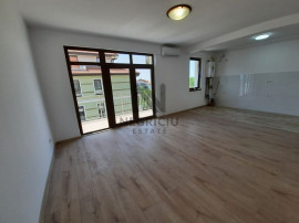 Apartament 2 camere, Nou, Zona Ciarda Rosie- Continental