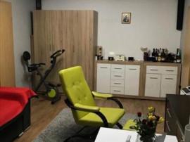 Apartament 2 camere renovat etaj intermediar Gemenii 109OQ