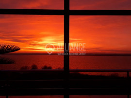 MAMAIA - Summerland - Penthause 2 camere lux cu vedere la ma