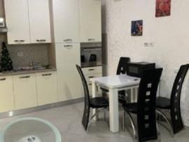 [ID 04/2 L ] Apartament 2 camere PALAS LAZAR RESIDENCE