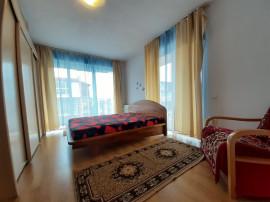 Inchiriere apartament strada Eroilor, parcare, 3 balcoane
